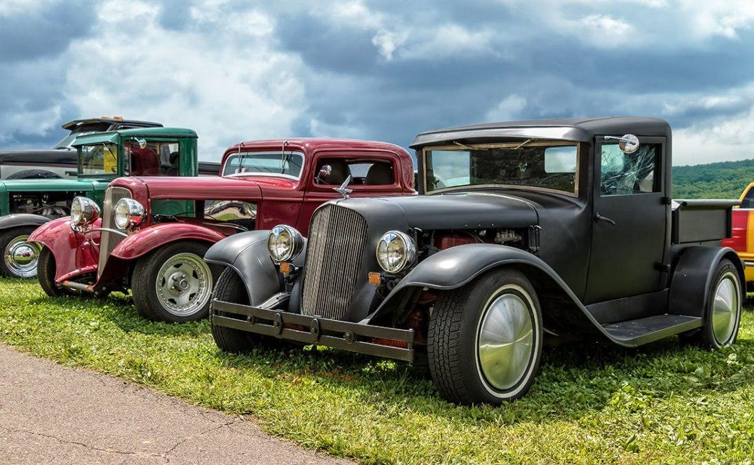 Bloomsburg-Car-Show-2