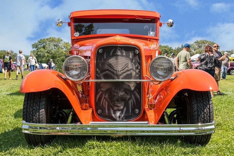 Macungie-Car-Show-1