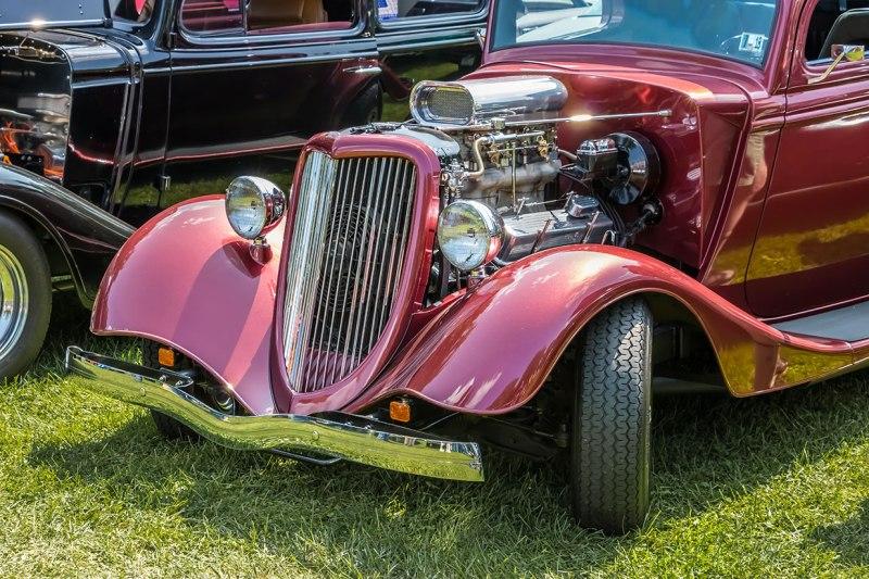 Macungie-Car-Show-10