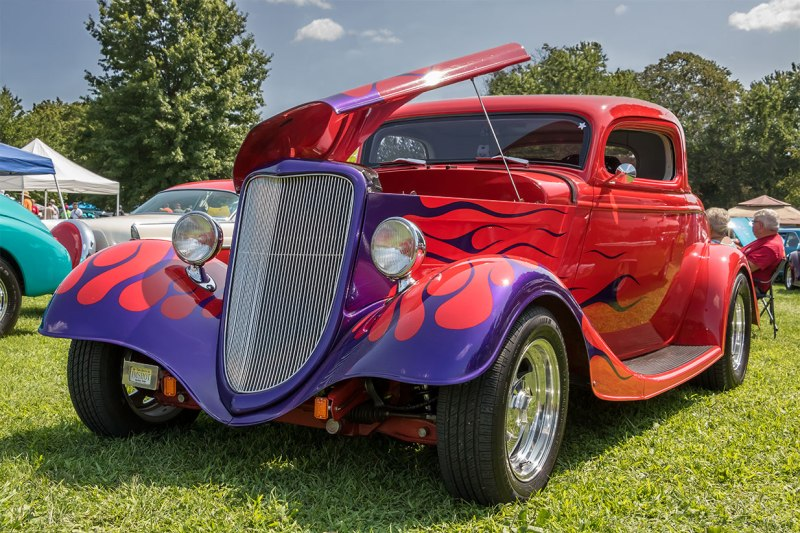 Macungie-Car-Show-8