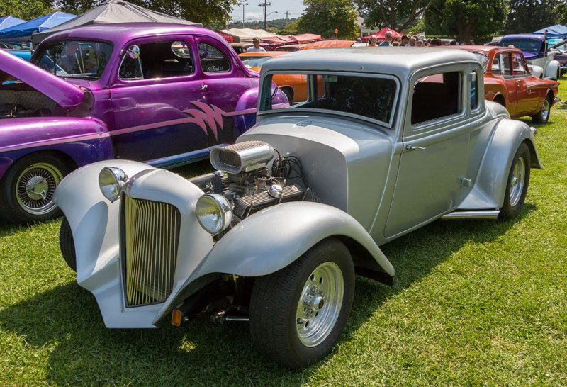 Macungie-Car-Show-9
