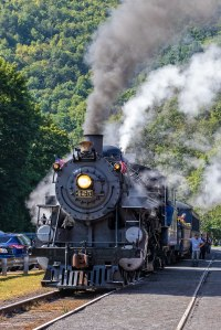 Steam-Train-3