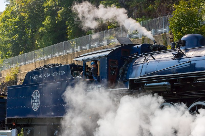 Steam-Train-4