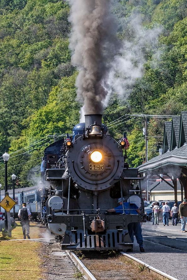 Steam-Train-5