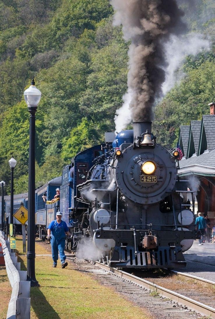 Steam-Train-7