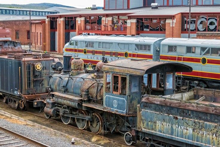Steamtown-10