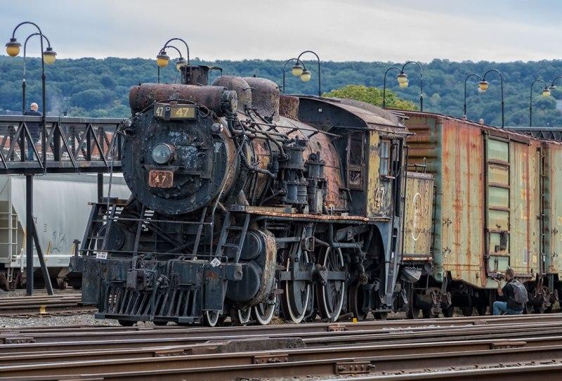 Steamtown-3