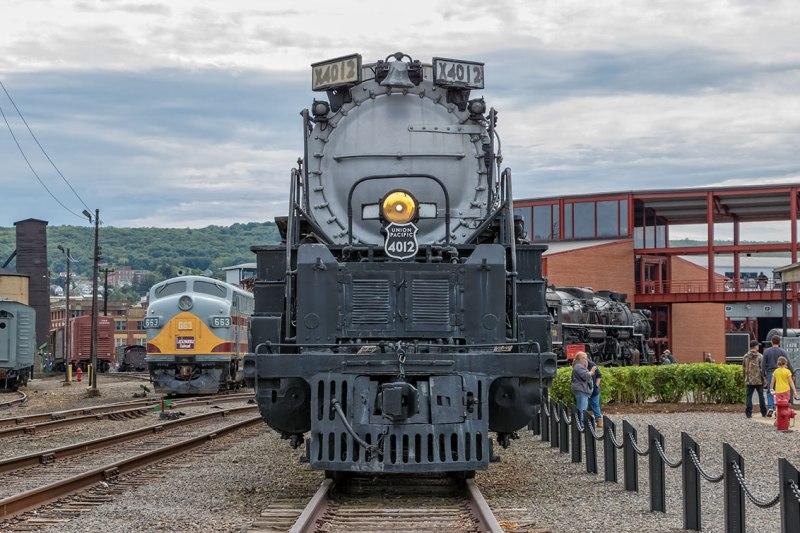 Steamtown-6