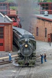 Steamtown-8