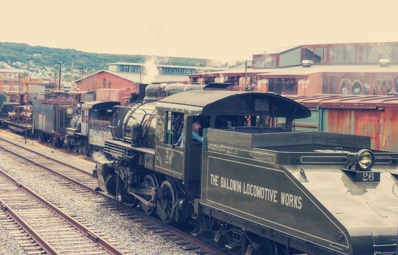 Steamtown-9