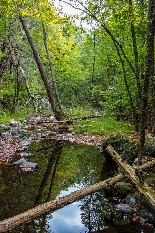 Hornbecks-Waterfalls-3