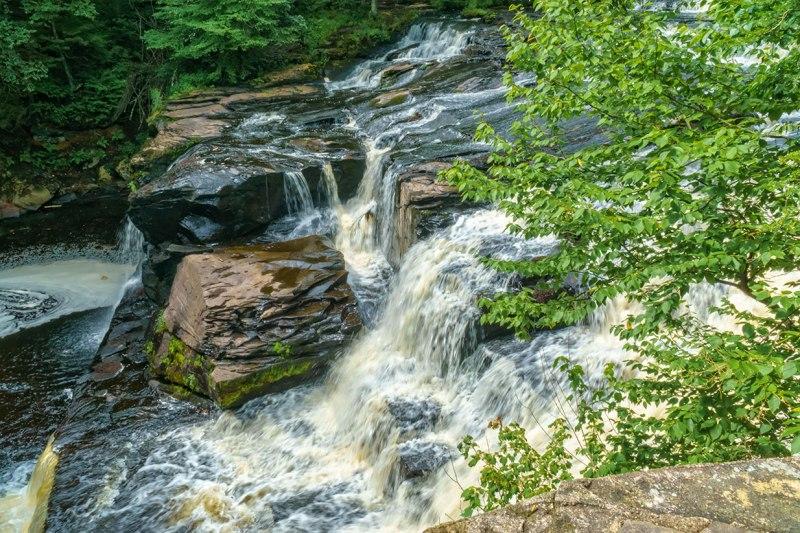 Shohola-Falls-2