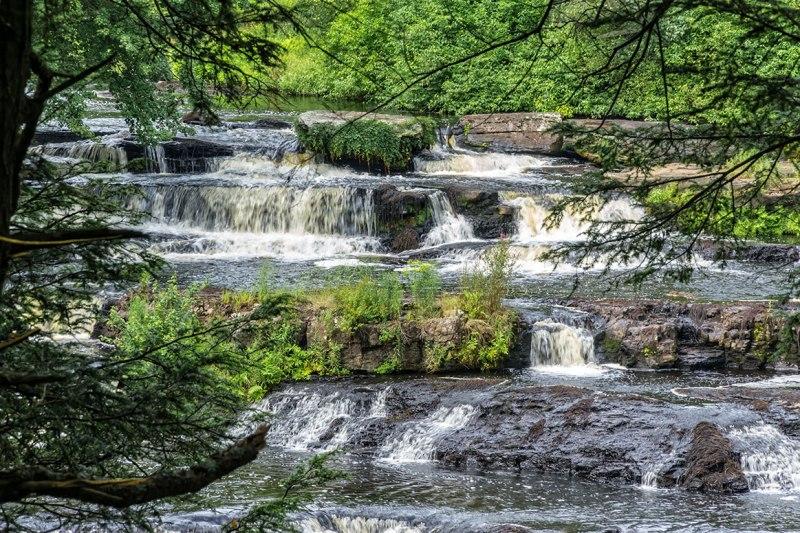 Shohola-Falls-5