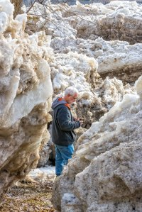 Susquehanna-Ice-Chunks-1
