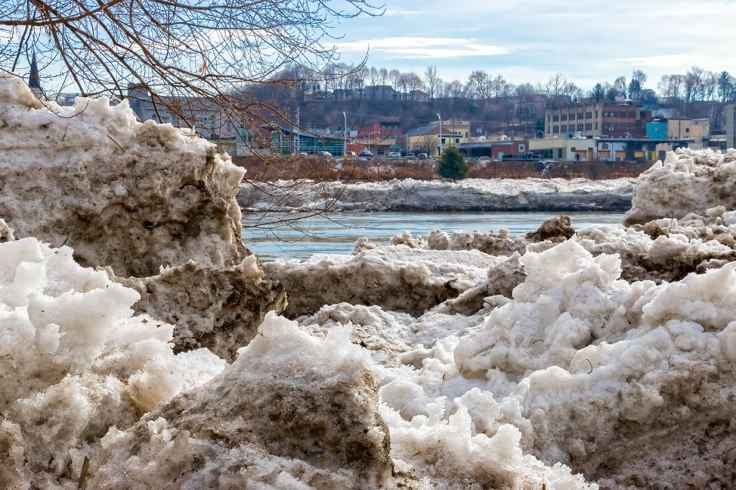 Susquehanna-Ice-Chunks-4