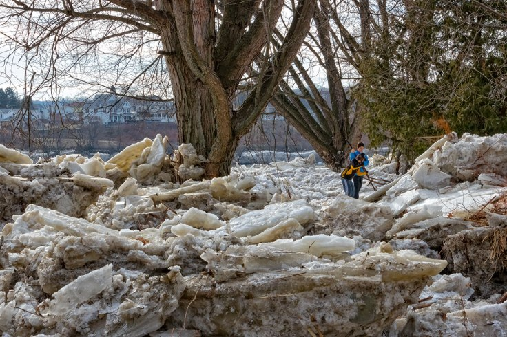 Susquehanna-Ice-Chunks-8