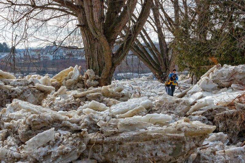 Susquehanna-Ice-Chunks-8