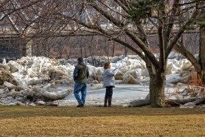 Susquehanna-Ice-Chunks-9