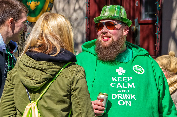 Saint-Patricks-Day-10