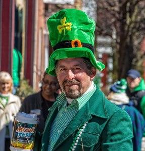 Saint-Patricks-Day-7