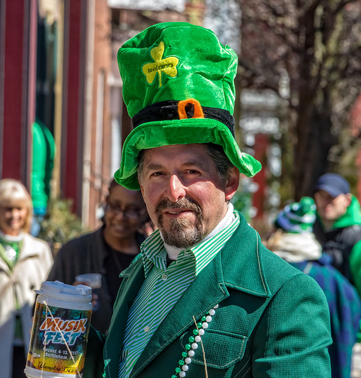 Saint-Patricks-Day-7