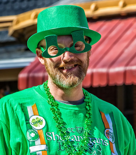 Saint-Patricks-Day-8