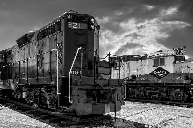 Reading-Trains-1