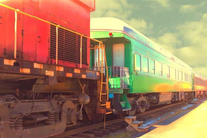 Reading-Trains-2