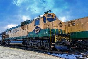 Reading-Trains-3
