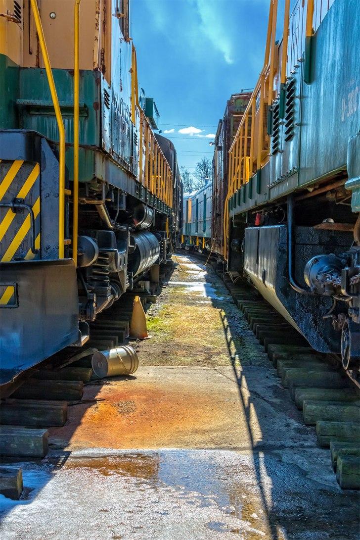 Reading-Trains-4