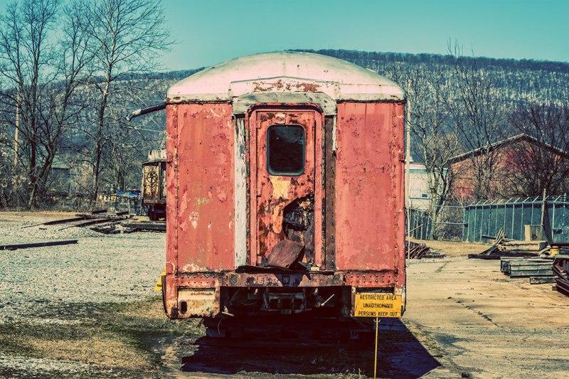 Reading-Trains-5