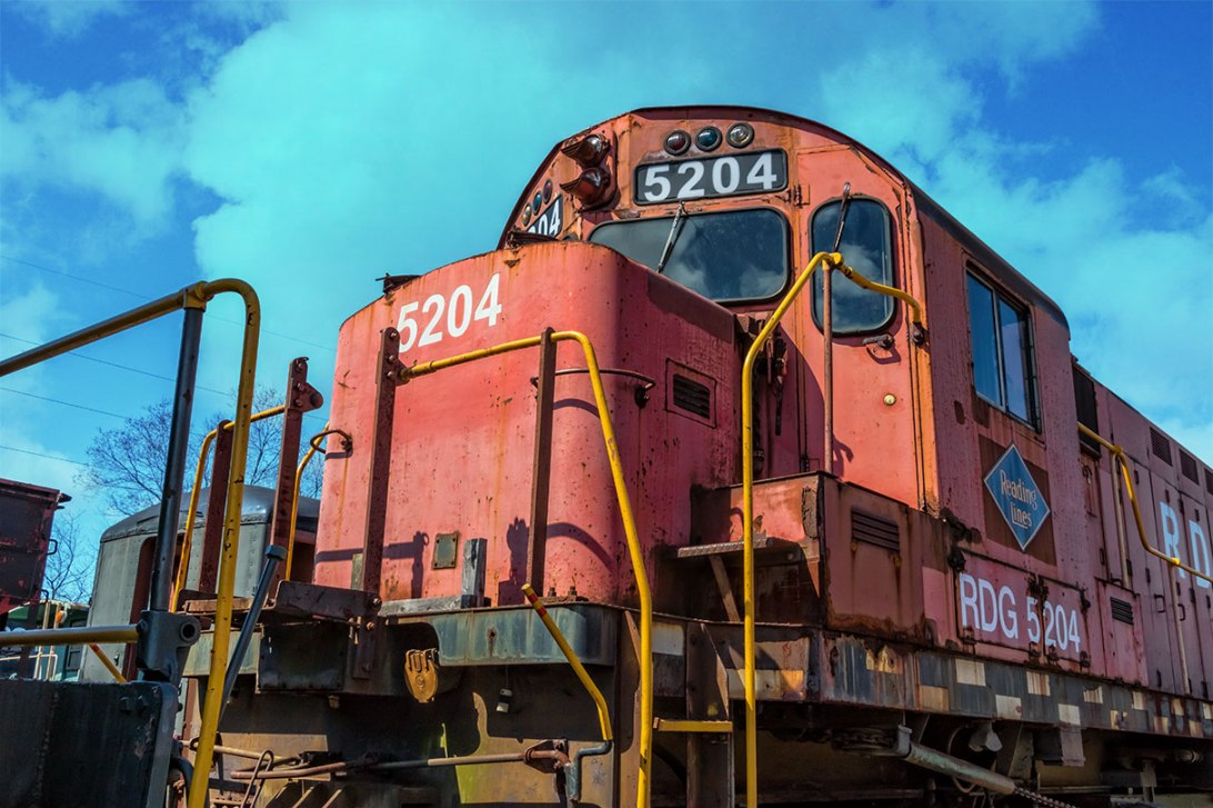 Reading-Trains-6