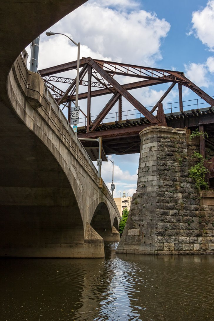 Under-The-Bridges-1