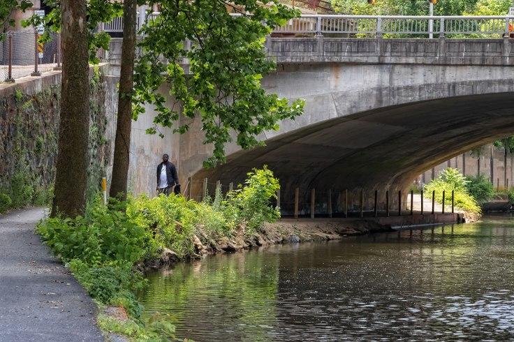 Under-The-Bridges-4