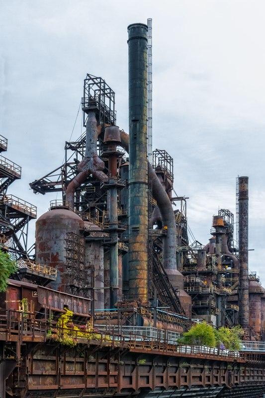 Bethlehem-Steel-Company-Steel-Stacks-3