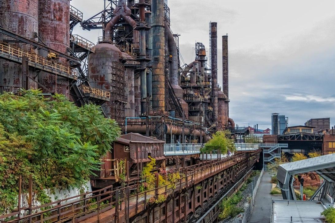 Bethlehem-Steel-Company-Steel-Stacks-4
