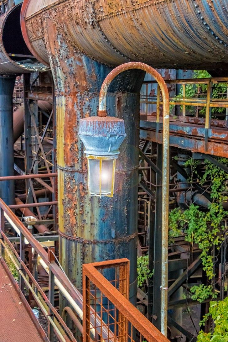Bethlehem-Steel-Company-Steel-Stacks-5