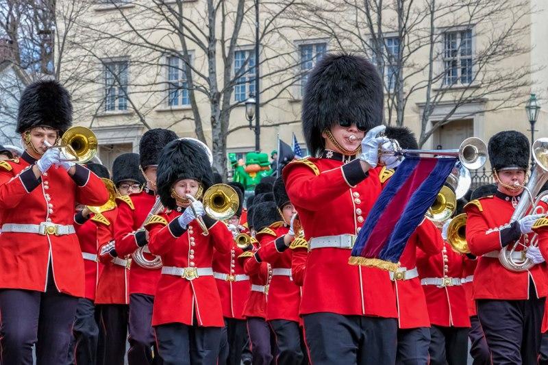 2018-St.-Patrick's-Day-Parade-2