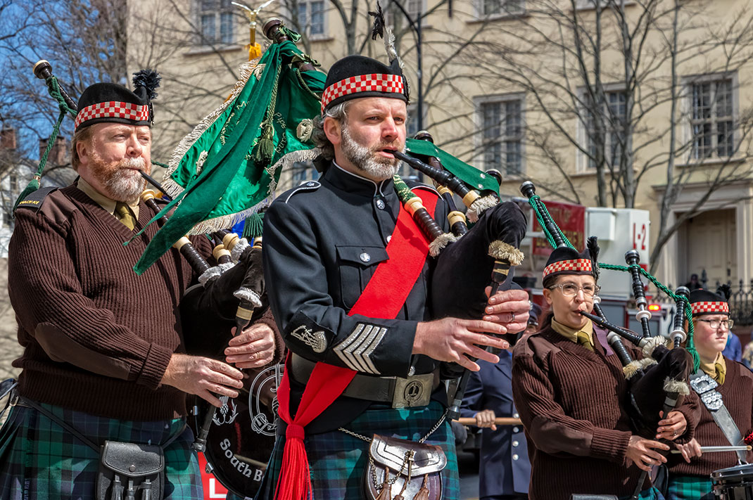 2018-St.-Patrick's-Day-Parade-4