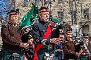 2018-St.-Patrick's-Day-Parade-4