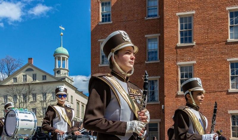 2018-St.-Patrick's-Day-Parade-5