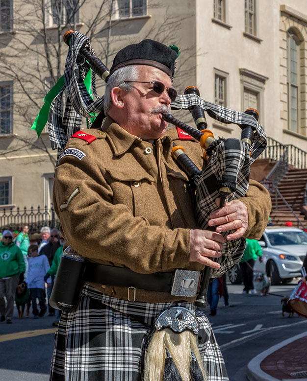 2018-St.-Patrick's-Day-Parade-6