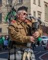 2018-St.-Patrick's-Day-Parade-6