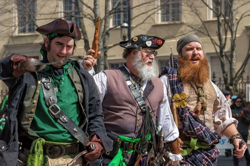 2018-St.-Patrick's-Day-Pirates-2