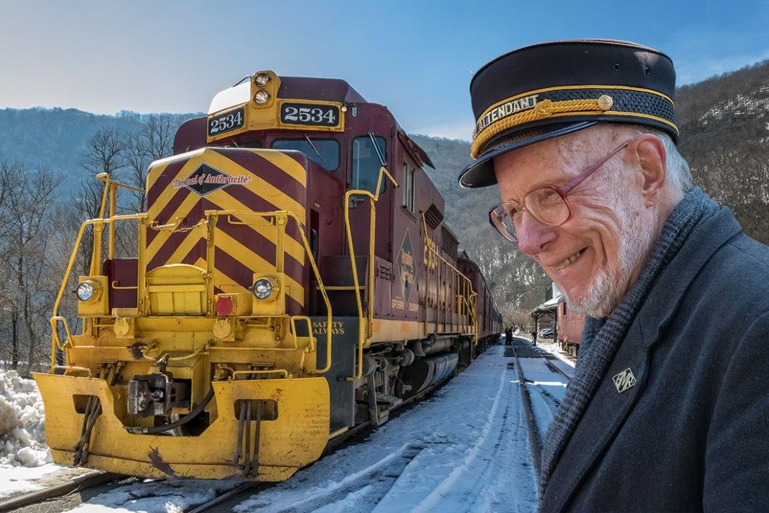 Winter-Train-Rides