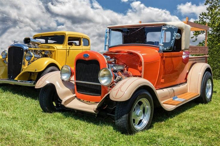Cool-Classic-Car-1