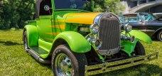 Cool-Classic-Car-3