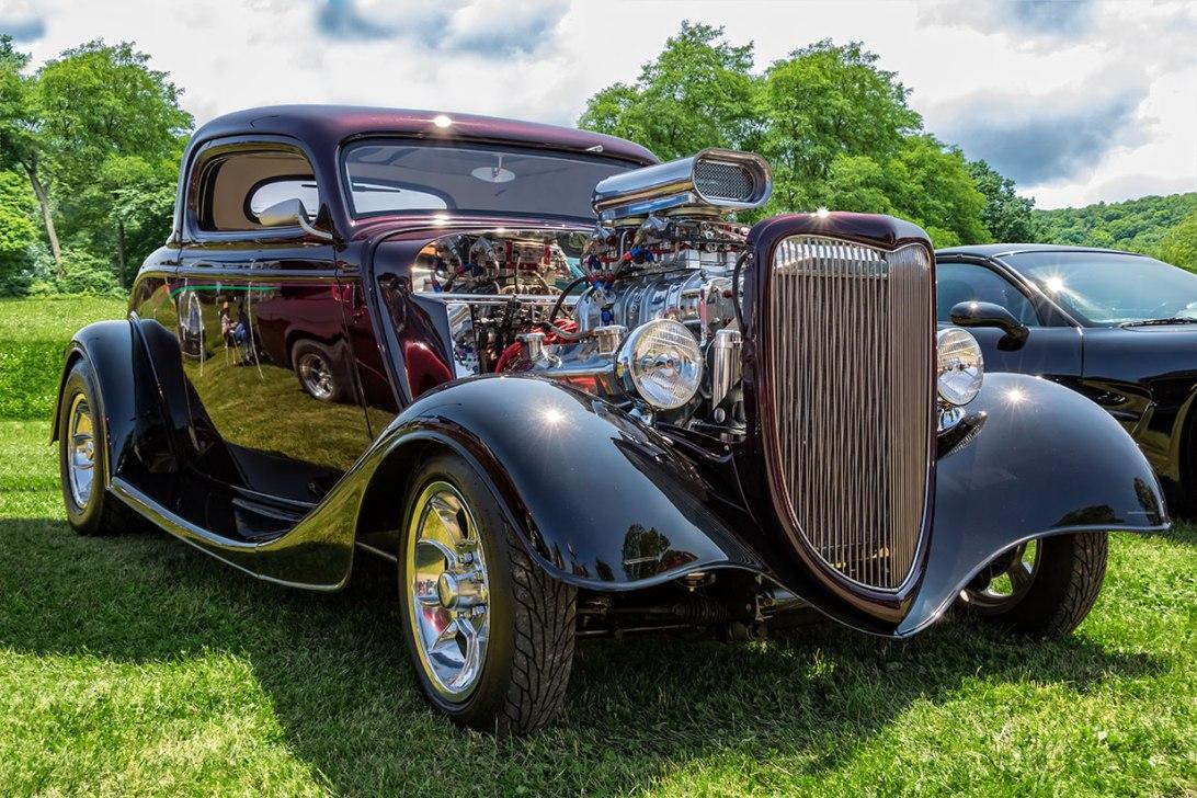 Cool-Classic-Cars-2
