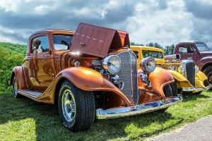 Classic-Car-8