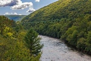 Lehigh-River-Gorge-1